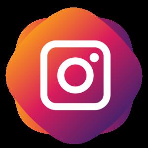instagram-leads-infinitos-marcio-batista