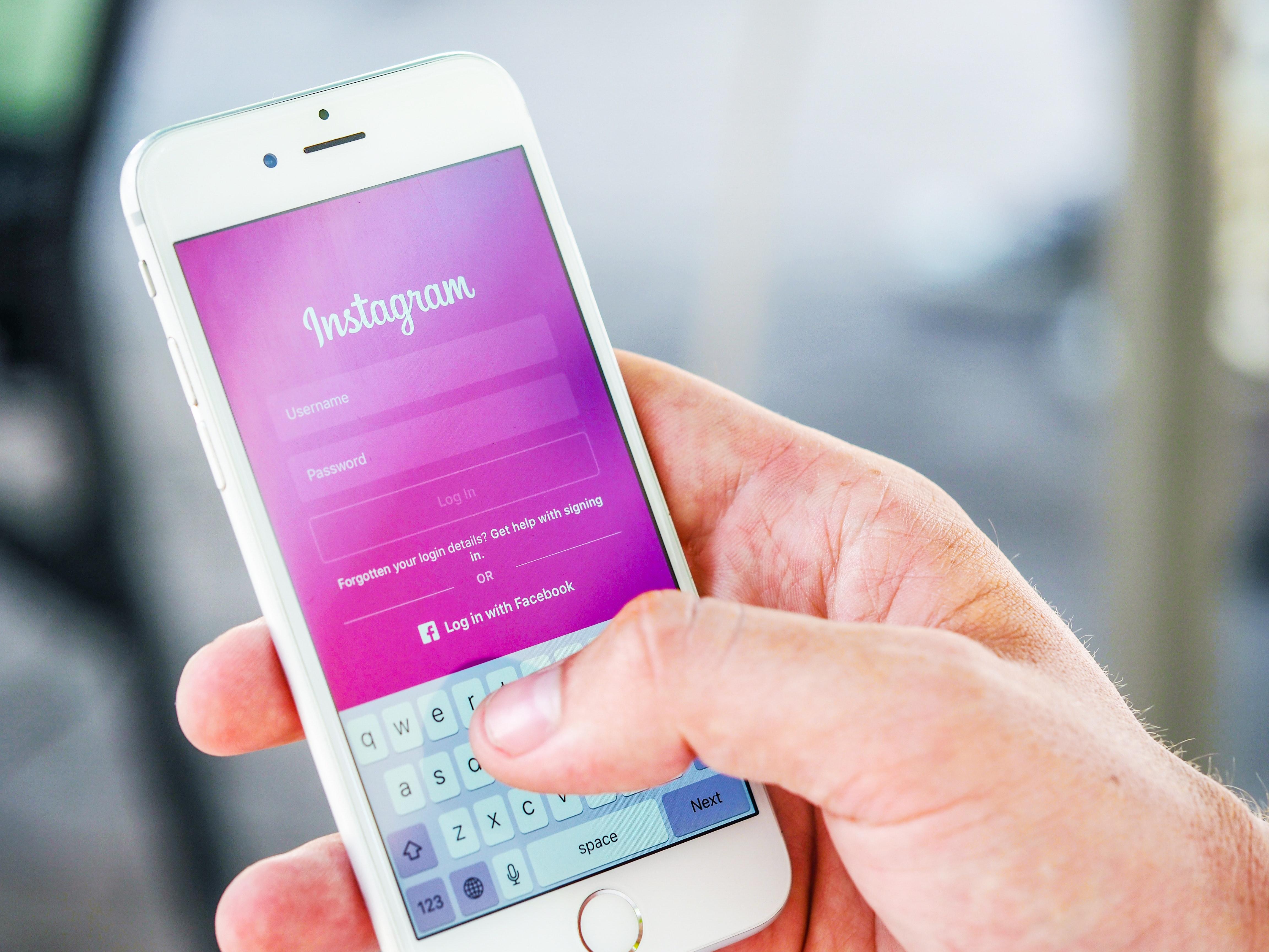instagram-mudancas-blog-leads-infinitos-sua-marca-no-topo-marketing-digital.jpg