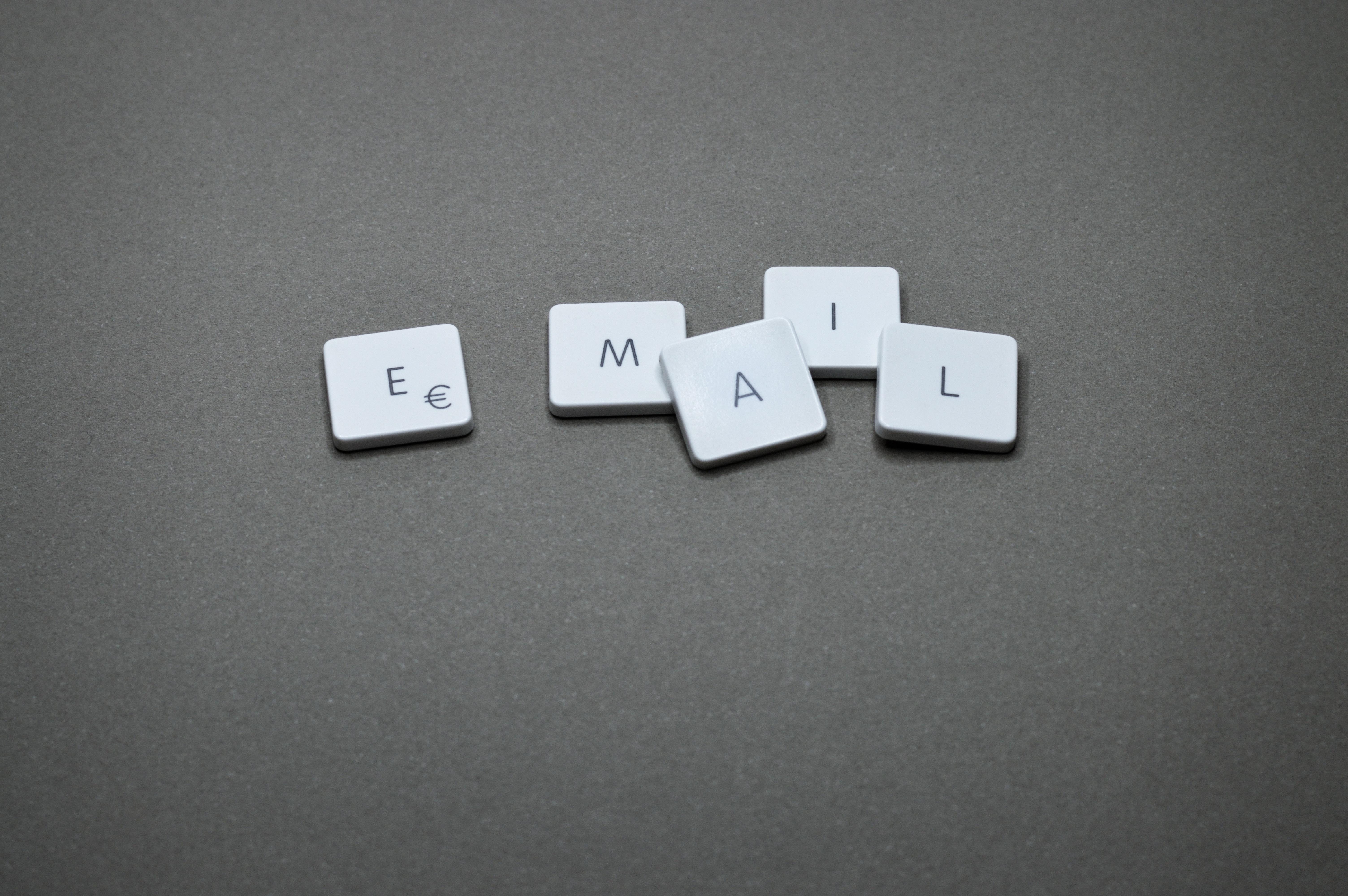 e-mail-blog-leads-infinitos-sua-marca-no-topo-marketing-digital.jpg