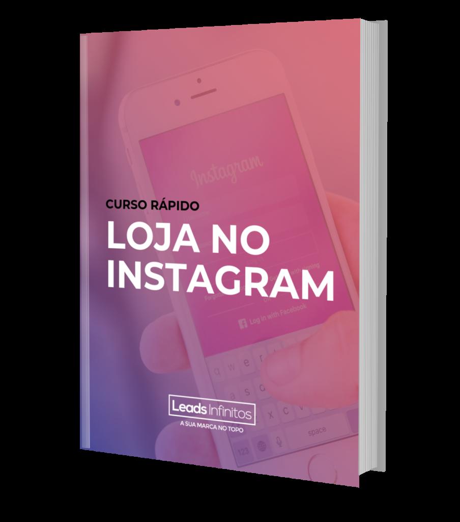 Curso-loja-do-instagram-botão-de-compra