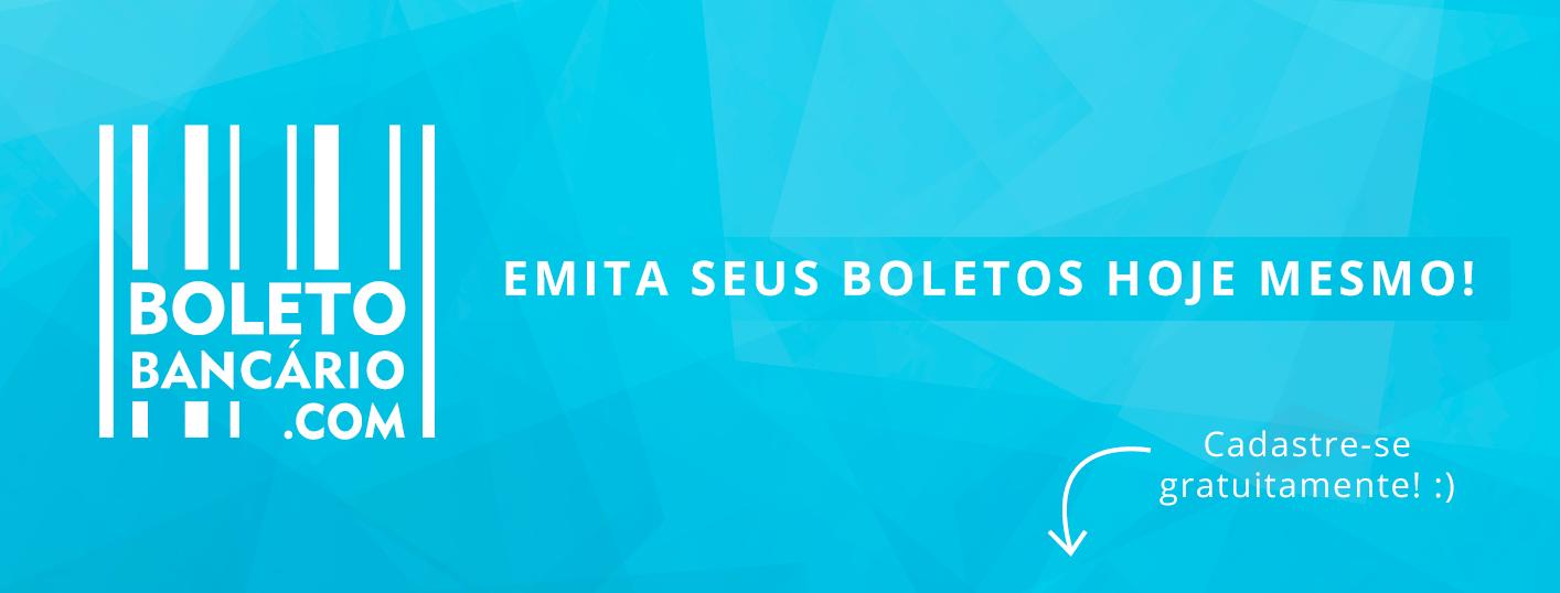 boleto-bancario-leads-infinitos