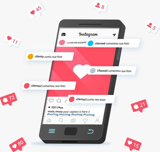 engajamento-e-publico-alvo-instagram-mais-seguidores-leads-infinitos-social-hub