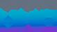 social-hub-logo-oficial