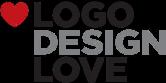 Melhores sites para o Design do seu negócio 5