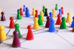 marketing-de-indicacao-leads-infinitos