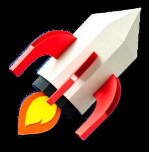 rocket-sua-marca-no-topo