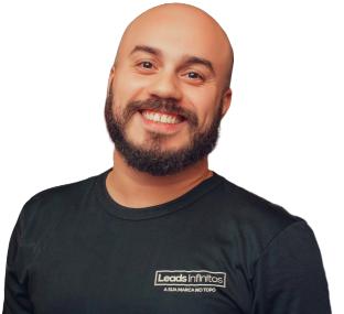Marcio-Batista-Fundador-Leads-Infinitos-Sua-Marca-no-Topo