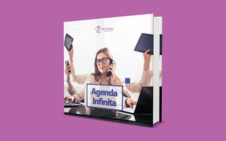 Curso: Agenda Infinita 2