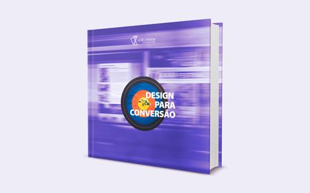 Curso: Design para Conversão 2
