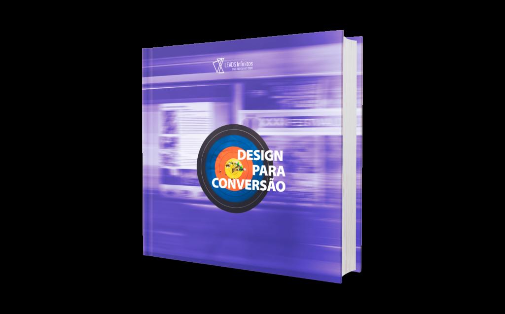 Curso: Design para Conversão 1