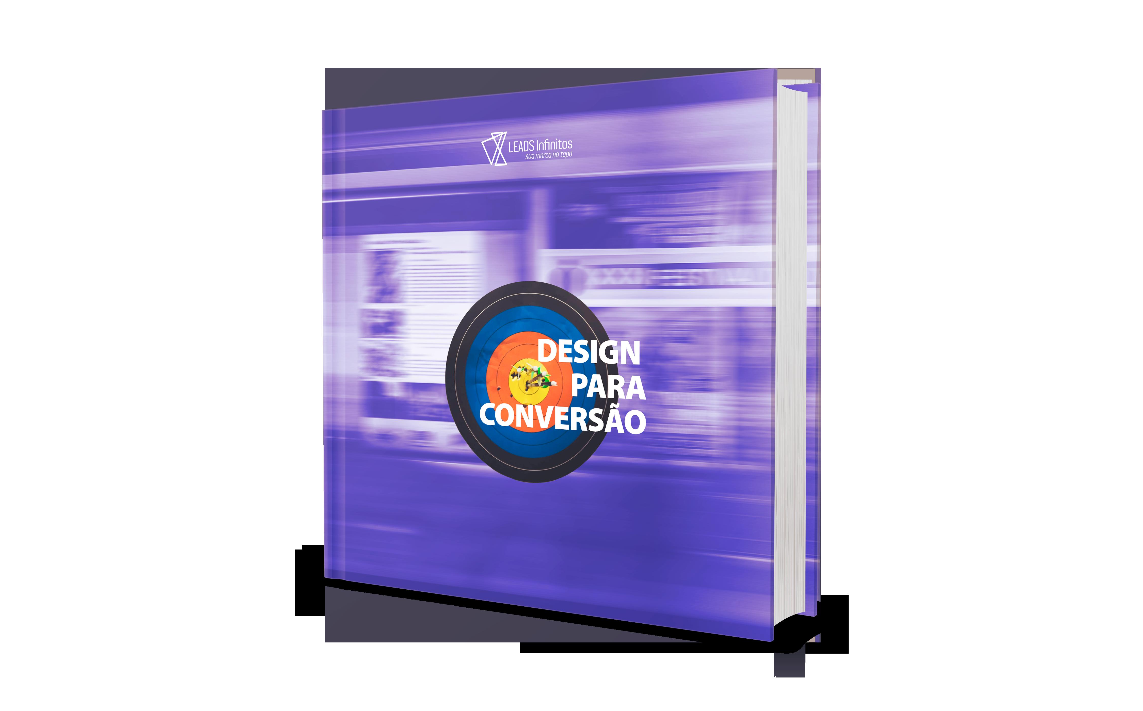 designparaconversao_mockup