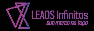 Leads-Infinitos-Sua-Marca-no-Topo